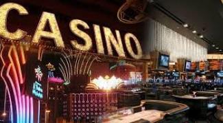 Entdecken Sie online Casino Österreich